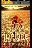 Il fiore maledetto del deserto