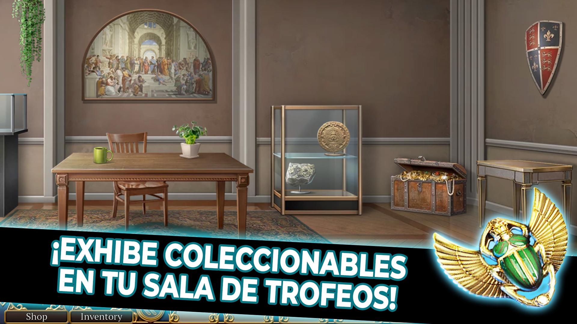 Treasure Match 3: Juego gratuito de combinar gemas: Amazon.es: Amazon.es