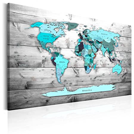 Murando new pinboard map 90x60 cm 354 by 236 in 3 colours to pinboard map 90x60 cm 354 by 236 gumiabroncs Image collections