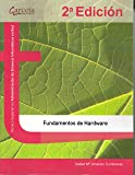 Fundamentos de hardware 2ª edición