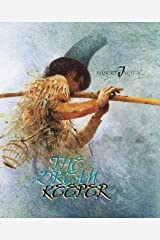 The Dream Keeper (minedition Classic) Hardcover