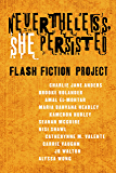 Nevertheless She Persisted: Flash Fiction Project: A Tor.com Original