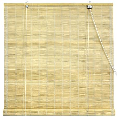 wooden shoji ultimex toiles blinds doors