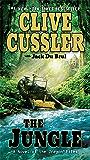 The Jungle (The Oregon Files Book 8)