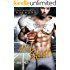 Hot Stuff (Sexy Jerk World Book 3)