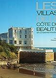 Villas de la Cote de Beaute - Charente-Maritime