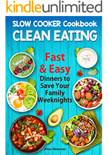 Jokes best jokes and riddles 2018 2 books in 1jokesdad jokes clean eating slow cooker cookbook fast and easy dinner to save your family weeknights forumfinder Gallery