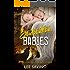 Berserker Babies: A Berserker short story (Berserker Saga Book 6)