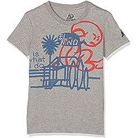 El Niño 13031 Camiseta, Niños