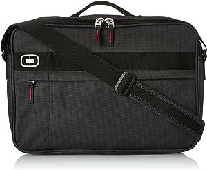 OGIO International Moxie Top Zip Laptop Backpack