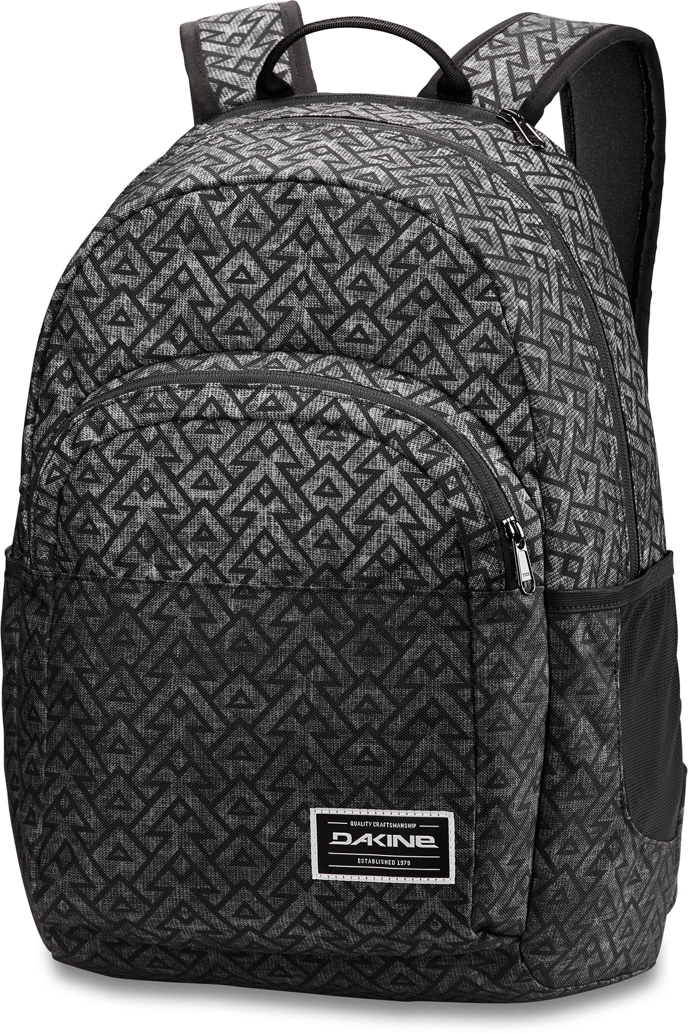 Dakine Ohana Backpack, 26l, Stacked