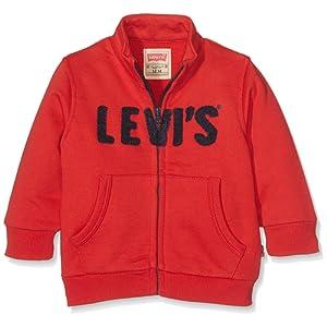 Levi's Redy, Gilet Bébé Garçon