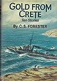 Gold from Crete: Ten Stories