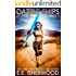 Dazzle Ships: A Young Adult Dystopian Adventure (Eternal Apocalypse Book 2)