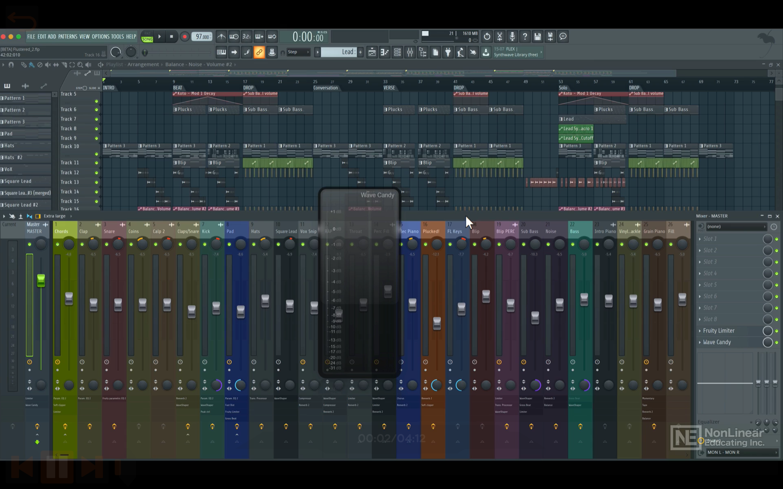 Mastering Course For FL Studio By Ask.Video: Amazon.es ...