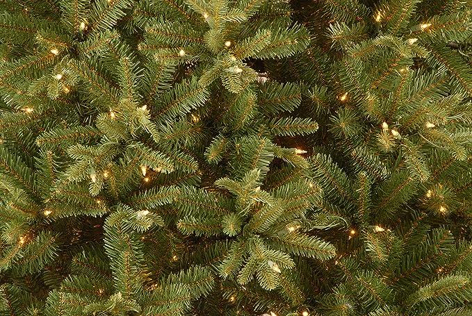 7c90d348d Amazon.com  National Tree 9 Foot