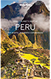 Lonely Planet Best of Peru (Travel Guide) (English Edition)