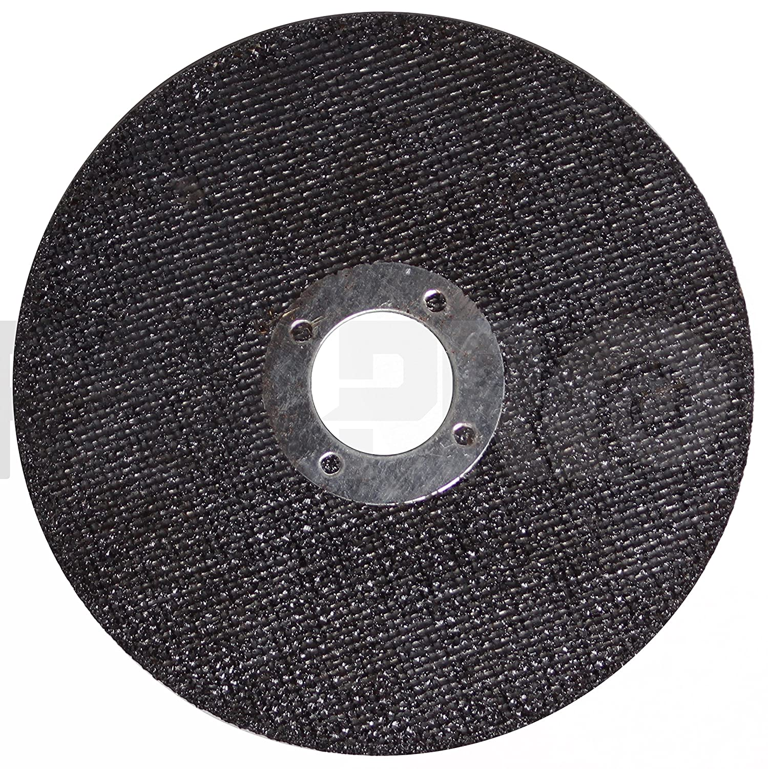 10 Pack . Ram-Pro 4-1//2 Inch Metal Cut-Off Wheel Blades Sanding and Trimming Ferrous Metal /& Steel Abrasive Arbor Grinder Disc Set Ideal for Cutting Grooving