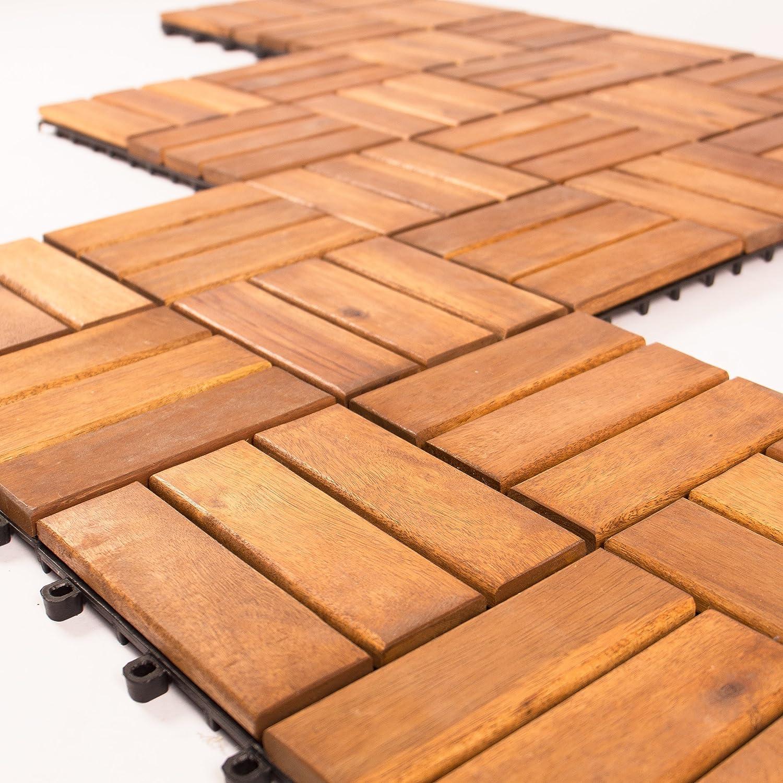 Mattonelle da giardino pavimenti x giardino piastrelle da prezzi ng in ceramica pavimento - Mattonelle legno per esterno ...