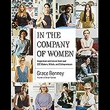 ブラスト正当化する強風Beyond the Label: Women, Leadership, and Success on Our Own Terms