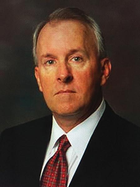 Philip Houston