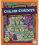 Color Counts: Celebrations
