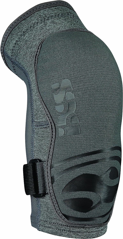IXS Flow Evo Elbow Pad Ellbogenprotektor