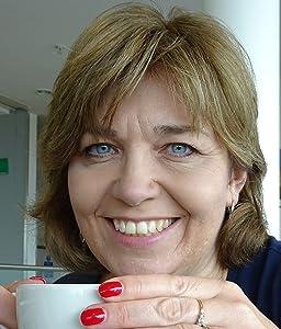 Ms. Christine Jenkins
