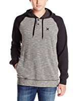 Hurley Men's Porter Fleece Pullover
