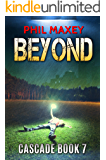 Beyond (Cascade Book 7)