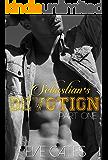 Sebastian's Devotion, Part One