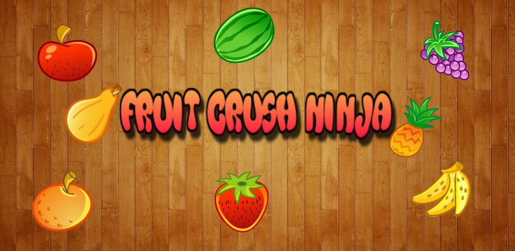 Fruit Crush Ninja: Amazon.es: Appstore para Android