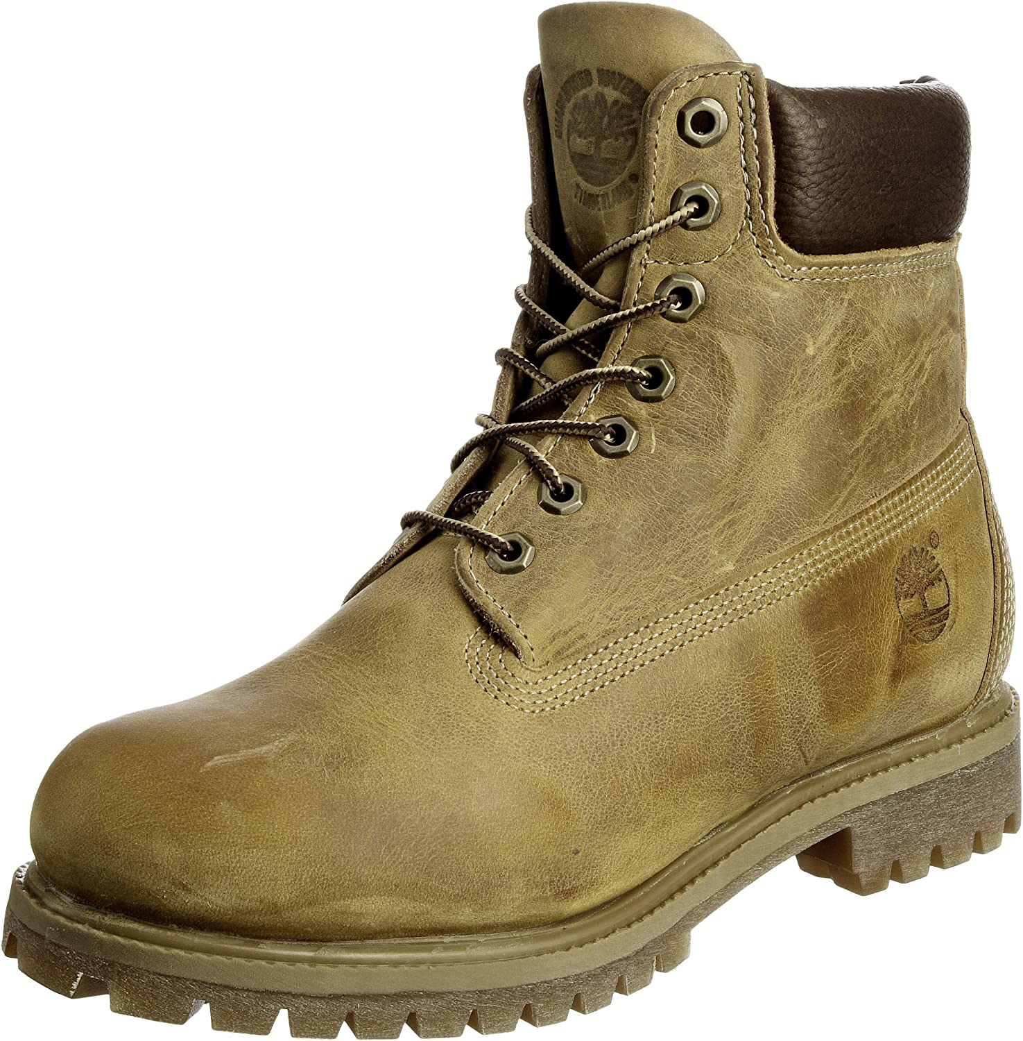 timberland 6 chaussures hommes