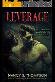 Leverage (The Mistaken Series Book 2)