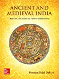 Ancient and Medieval India