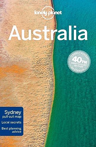 Australia 19 (Travel Guide)