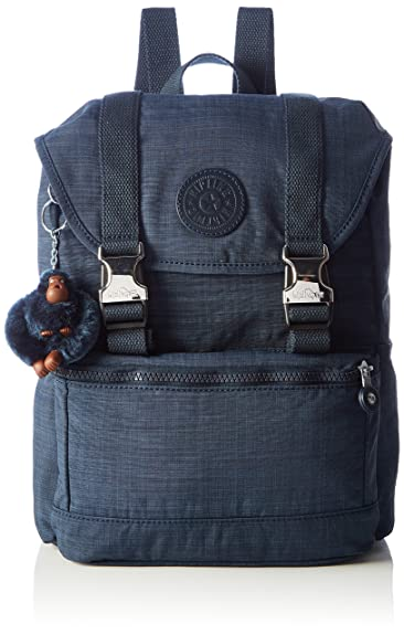 bfe0ab4ca0fa Image Unavailable. Image not available for. Color  Kipling Experience S  Small Backpack ...