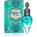 Katy Perry Eau De Parfum Royal Revolution