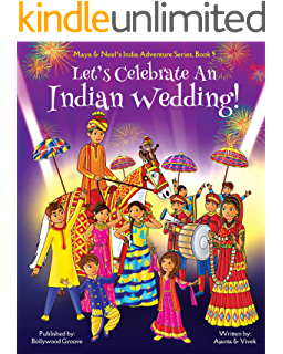 lets celebrate 5 days of diwali maya amp neels india adventure series book 1
