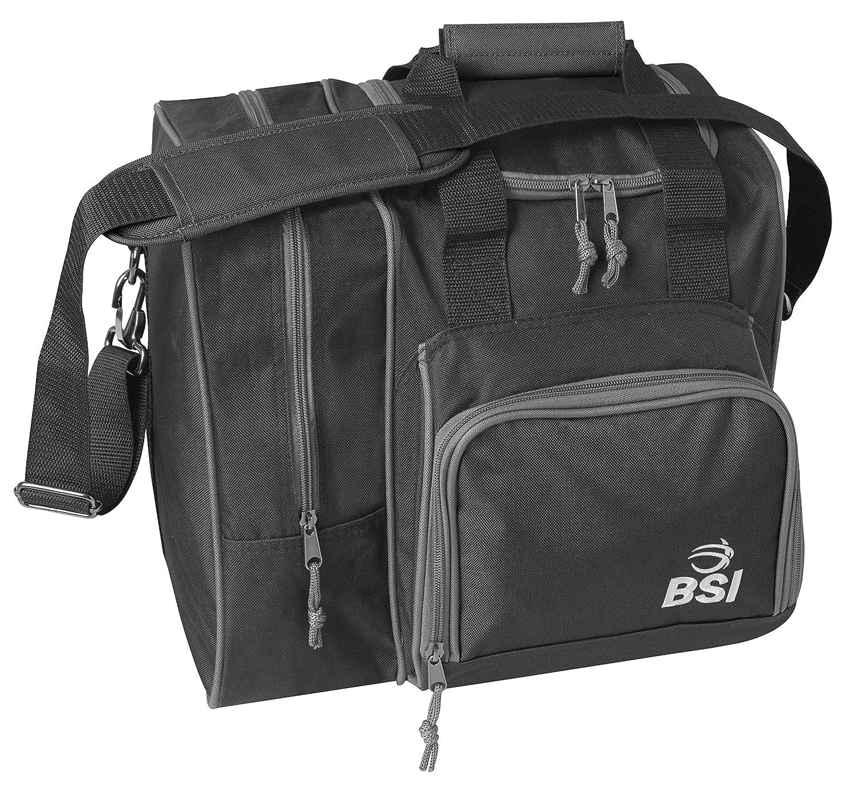 BSI 420 デラックス、ブラック B07FW7BHPF