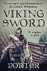 Viking Sword (The Earls of Mercia Series Book 1)