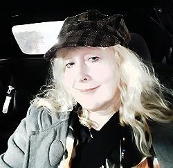 Jane Quantrill