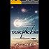 Xenophobia (English Edition)