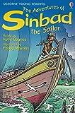 Sinbad (Usborne Young Reading: Series One)