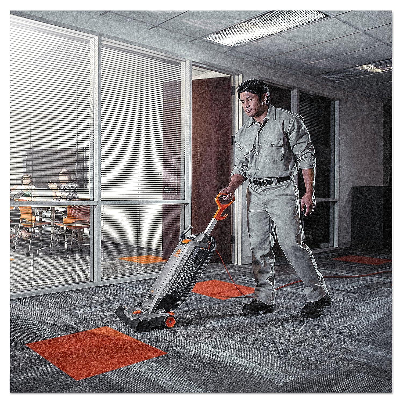 FILTER KIT SET for model CH54115 Hoover Commercial Vacuum