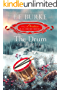 The Drum: The Twelfth Day (Twelve Days of Christmas Mail-Order Brides Book 12) (English Edition)