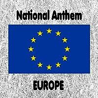Europe - European National Anthem - Ode to Joy