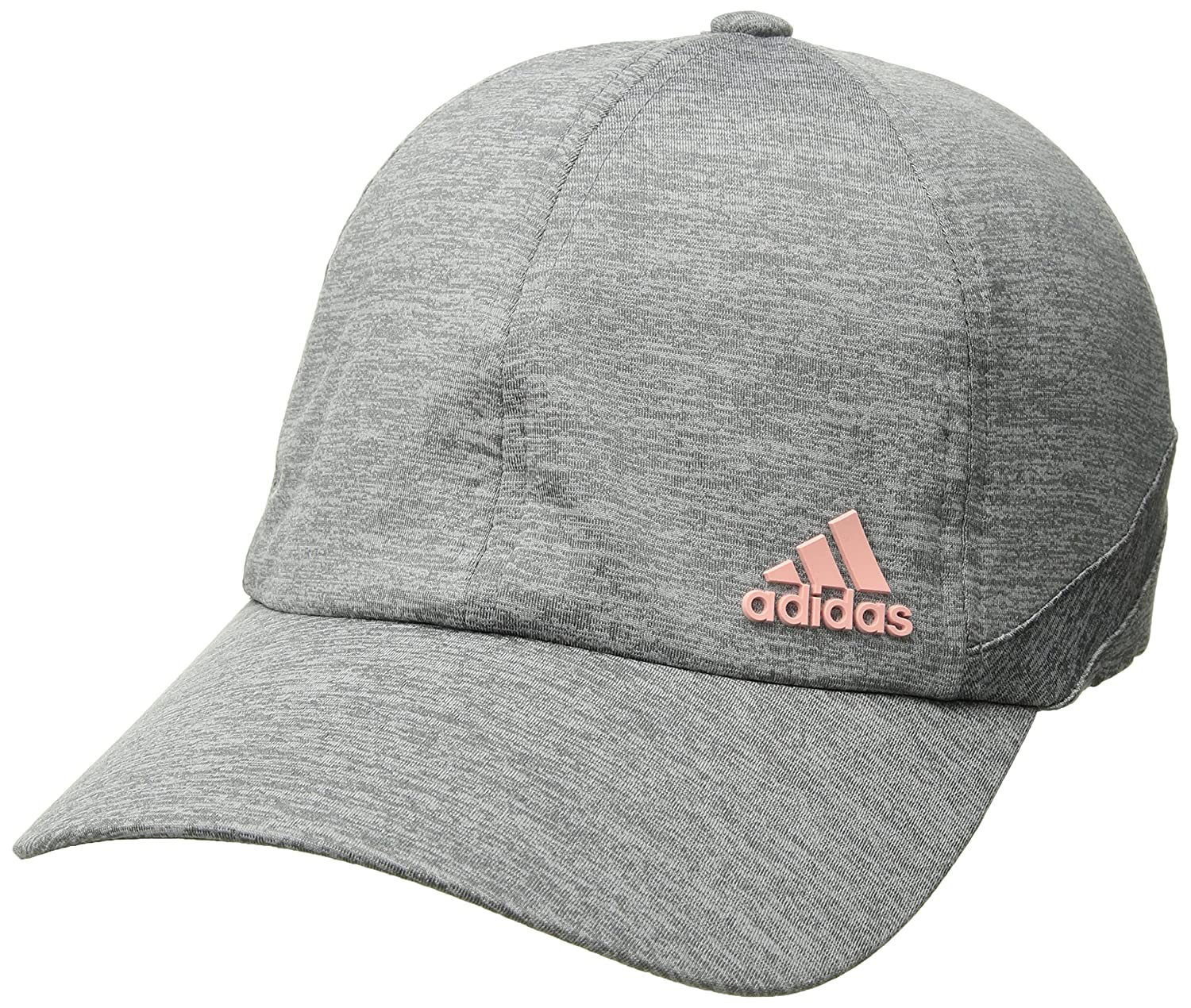 Amazon.com  adidas Women s Studio Cap a4c9fef44
