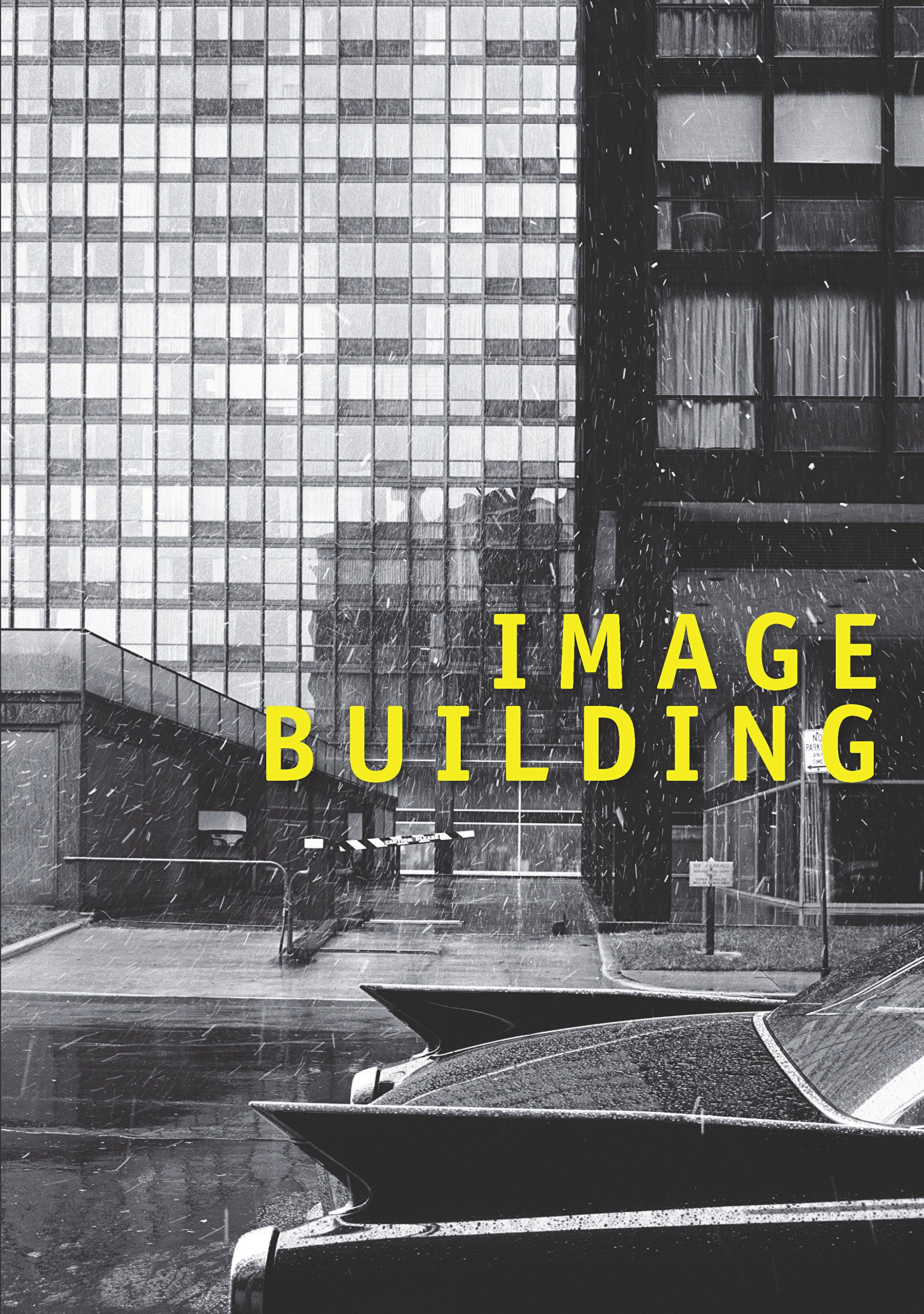 Download Image Building: How Photography Transforms Architecture ebook
