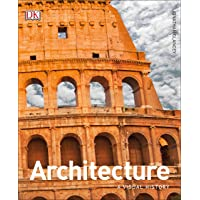 Image for Architecture: A Visual History